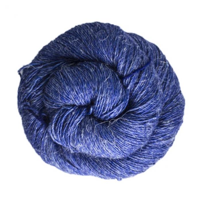 Susurro Matisse Blue