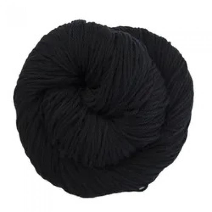 Verano Black